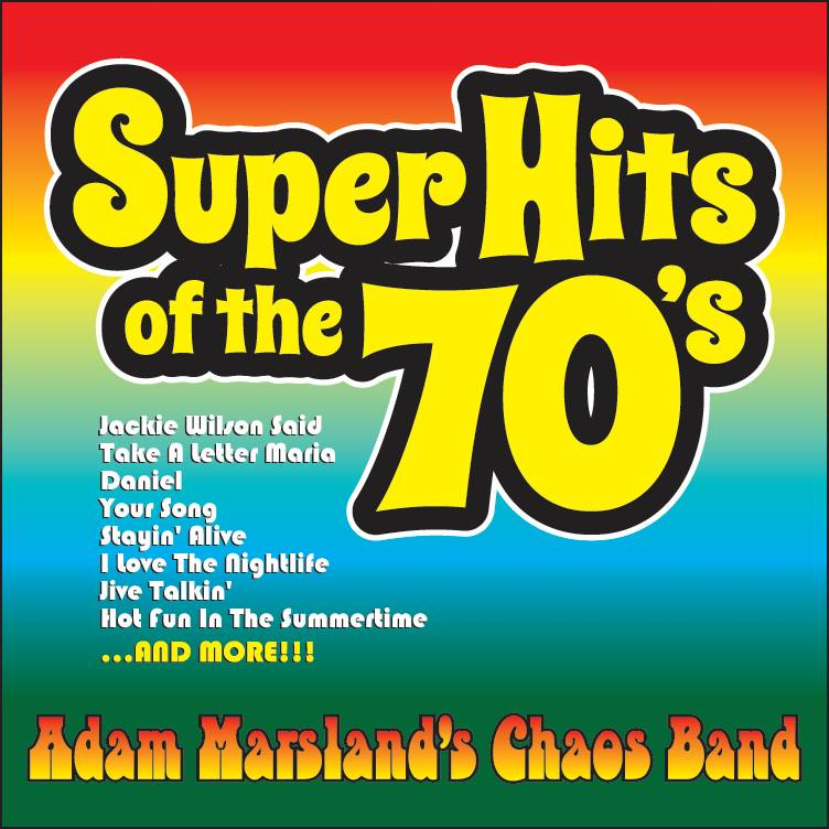 Hits Of 70s