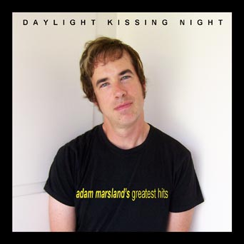 Daylight Kissing Night
